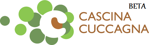 Cascina Cuccagna [BETA]